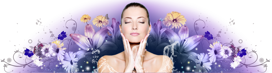 kosmetikstudio-baden-baden-oos